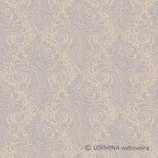 Обои Loymina Clair CLR5 006