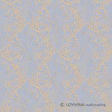 Обои Loymina Clair CLR5 021/1