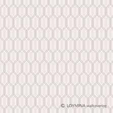 Обои Loymina Clair CLR6 002