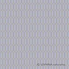 Обои Loymina Clair CLR6 006