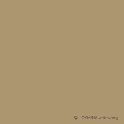 Обои Loymina La Belle Epoque BQ7 002/2