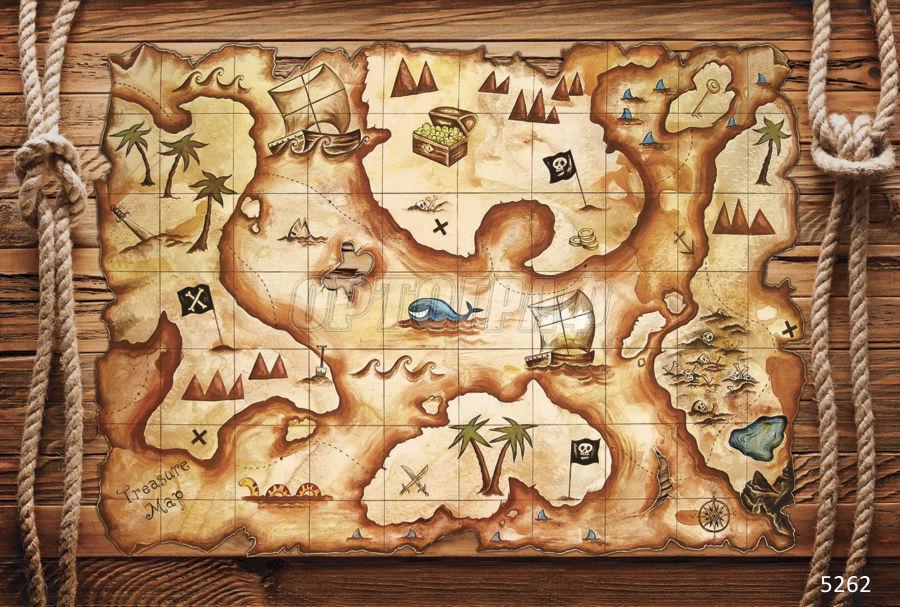 год карта острова сокровищ картинки готовить