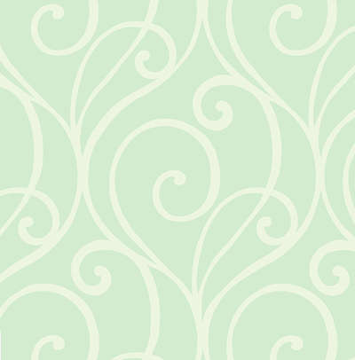 Обои Paper Ink Coastal Chic co10004