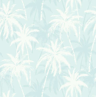 Обои Paper Ink Coastal Chic co11702