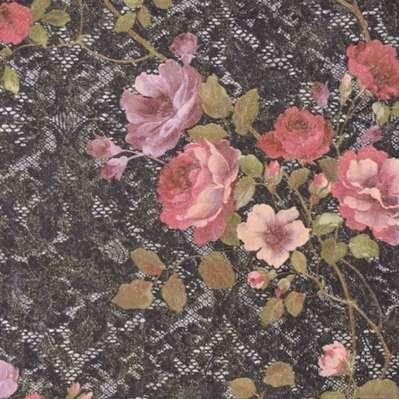 Мраморные розы Красноуфимск купить памятник на могилу челябинск