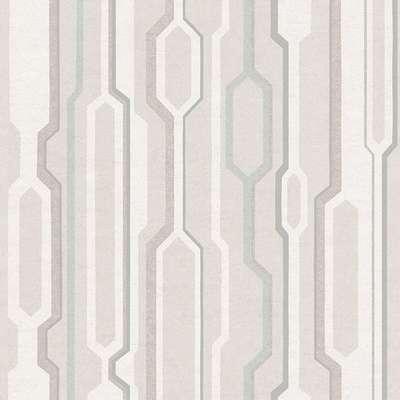 Обои Rasch-Textil Aristide 228082