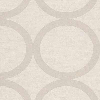 Обои Rasch-Textil Aristide 228129