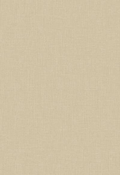 Обои Rasch-Textil Ginger Tree Designs vol.3 256016