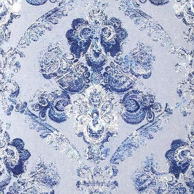 Обои Rasch-Textil Palau 228952