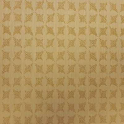 Rasch-Textil Selected 079349