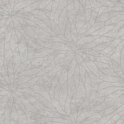 Обои Rasch-Textil Solene 290386