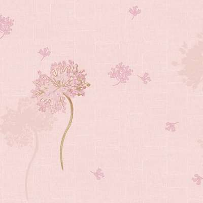 Обои Shinhan Wallcoverings Circle 88311-2