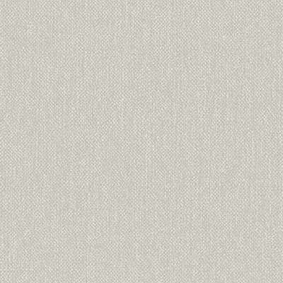 Обои Shinhan Wallcoverings Artbook 57147-5