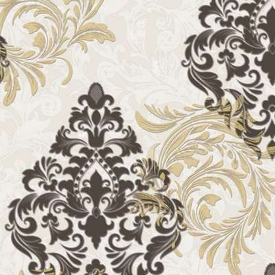 Обои Shinhan Wallcoverings Modern Art 88112-4