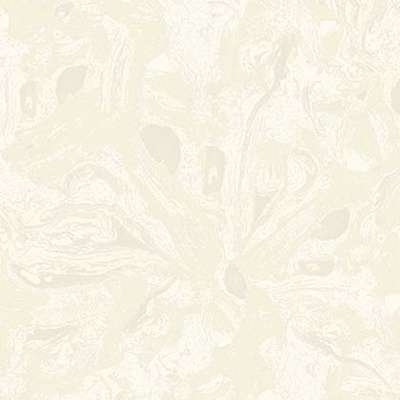 Обои Shinhan Wallcoverings Ornare 81089-1