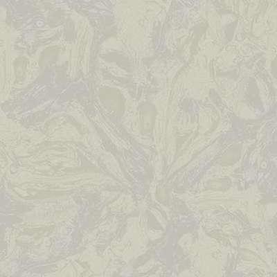 Обои Shinhan Wallcoverings Ornare 81089-4