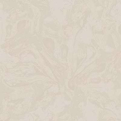 Обои Shinhan Wallcoverings Ornare 81089-5