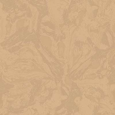 Обои Shinhan Wallcoverings Ornare 81089-8