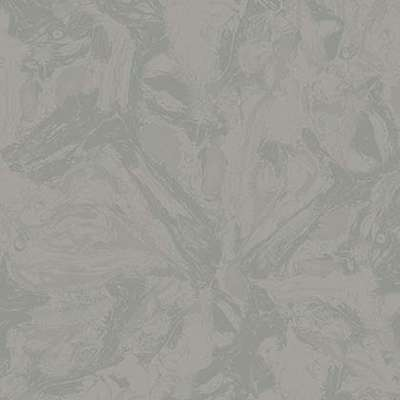 Обои Shinhan Wallcoverings Ornare 81089-11