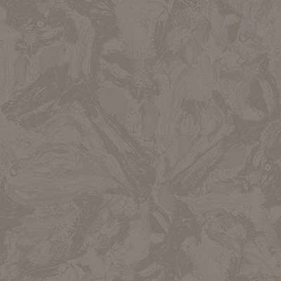 Обои Shinhan Wallcoverings Ornare 81089-12