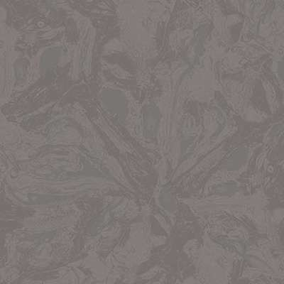Обои Shinhan Wallcoverings Ornare 81089-13