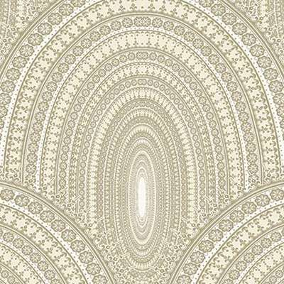 Обои Shinhan Wallcoverings Ornare 81090-2