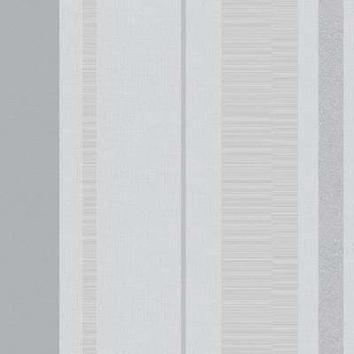 Обои Shinhan Wallcoverings Phoenix 76109-2
