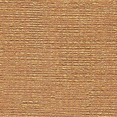Обои Shinhan Wallcoverings Phoenix 76131-3