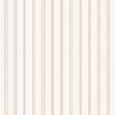 Обои Shinhan Wallcoverings Regency 59120-5