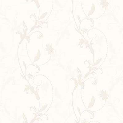 Обои Shinhan Wallcoverings Regency 59219-1