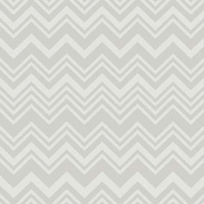 Обои Sirpi Missoni Home 3 M3A 10291