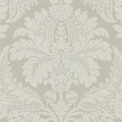 Обои Zoffany Damask 312687