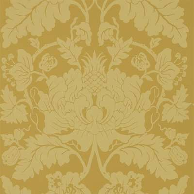 Обои Zoffany Damask 312701