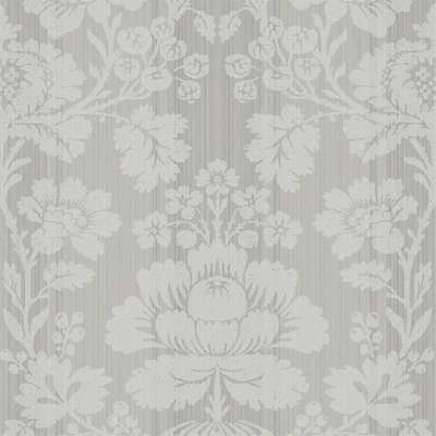 Обои Zoffany Damask 312702