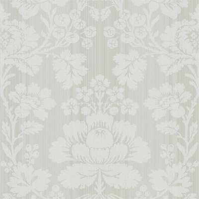 Обои Zoffany Damask 312704