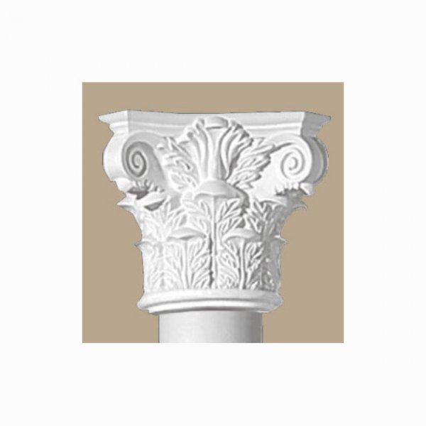 капители колонны фото уникальный природный склеп